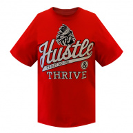 hth-tee-6022-red